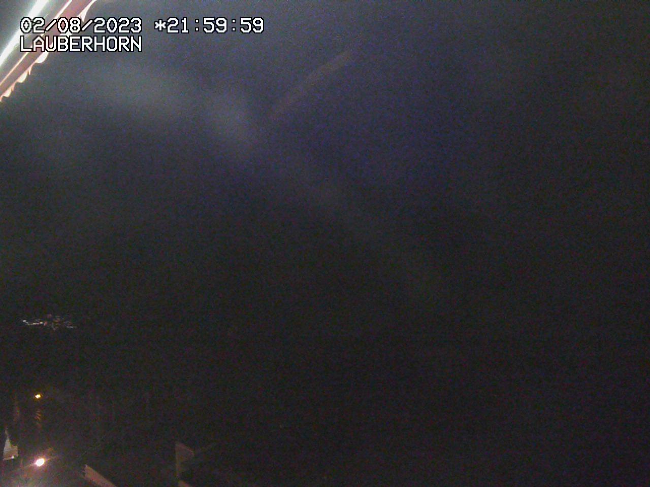 Webcam <br><span> murren</span>